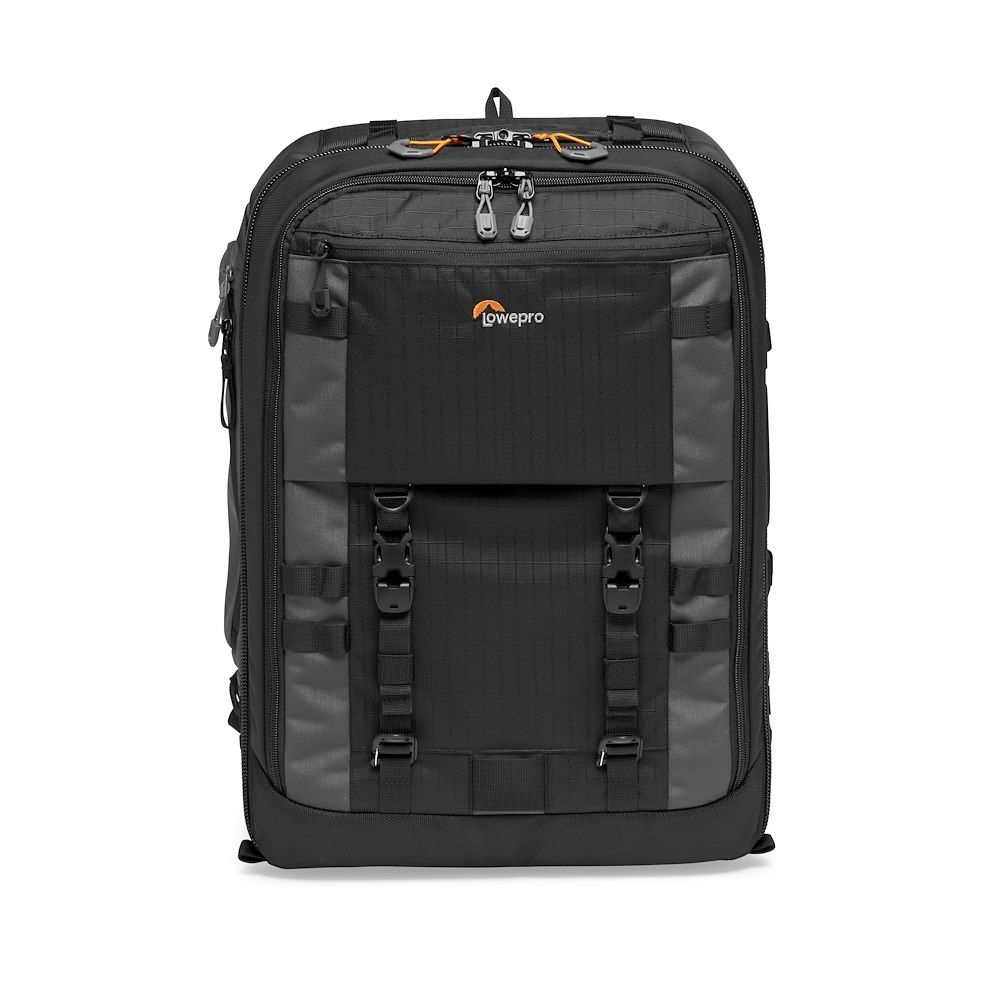 Фото - Рюкзак LowePro Pro Trekker BP 450 AW II Grey 97317 рюкзак brauberg mainstream 1 grey blue 224445