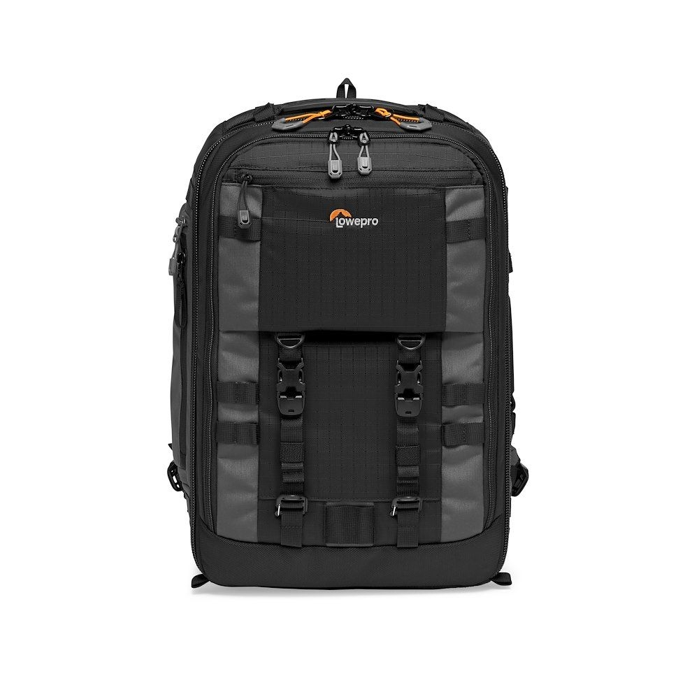 Фото - Рюкзак LowePro Pro Trekker BP 350 AW II Grey 97316 рюкзак brauberg mainstream 1 grey blue 224445