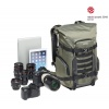 Фоторюкзак Gitzo GCB AVT-BP-30 Adventury 30L