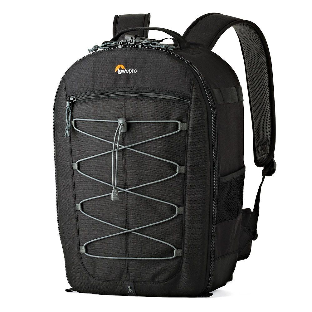 Фото - Рюкзак LowePro Photo Classic BP 300 AW (черный) lowepro photo traveler 150