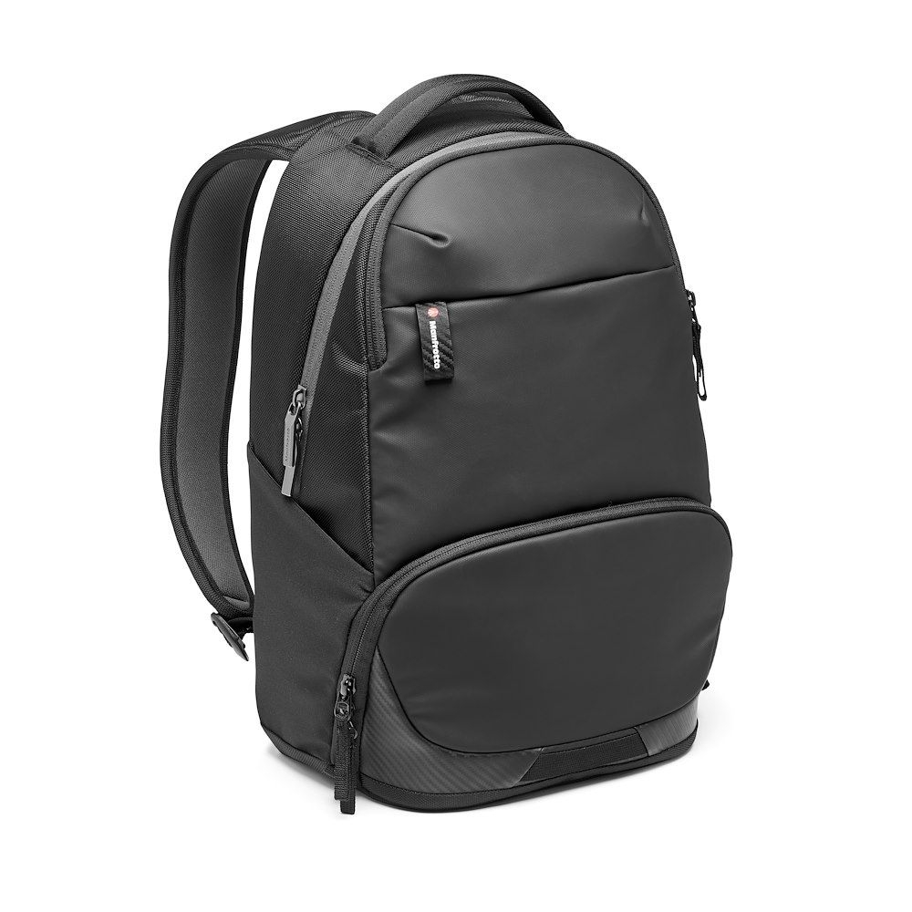 Фото - Рюкзак Manfrotto Advanced2 Active Backpack MB MA2-BP-A tigernu t b3305 black рюкзак для ноутбука 14