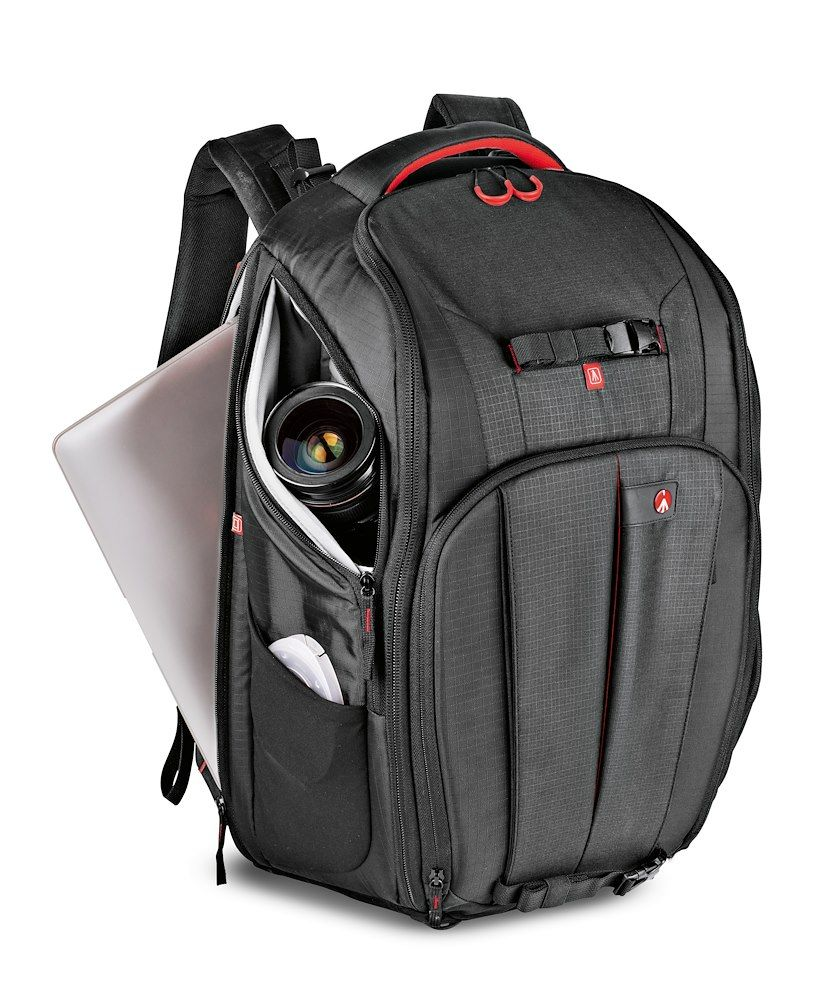 Фото - Рюкзак Manfrotto Cinematic Backpack Expand MB PL-CB-EX рюкзак manfrotto chicago mb ch bp 50 black