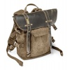 Рюкзак National Geographic Africa NG A5280 Small Backpack