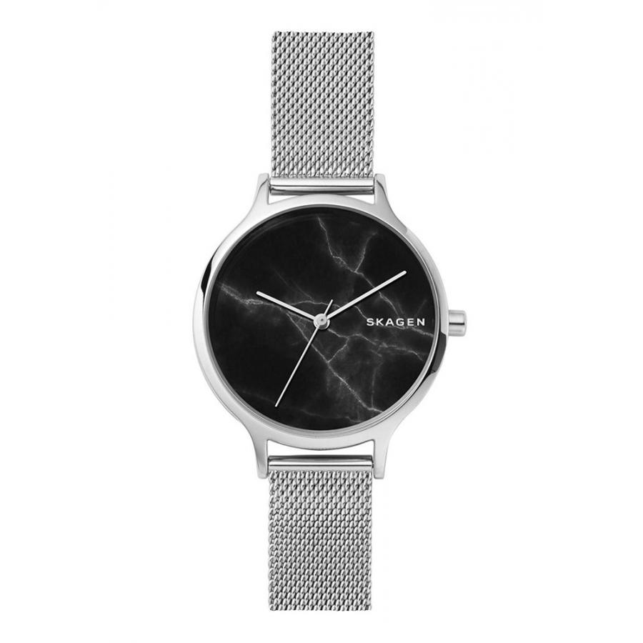 Наручные часы Skagen SKW2673 my culture my learning capital my tool for thought