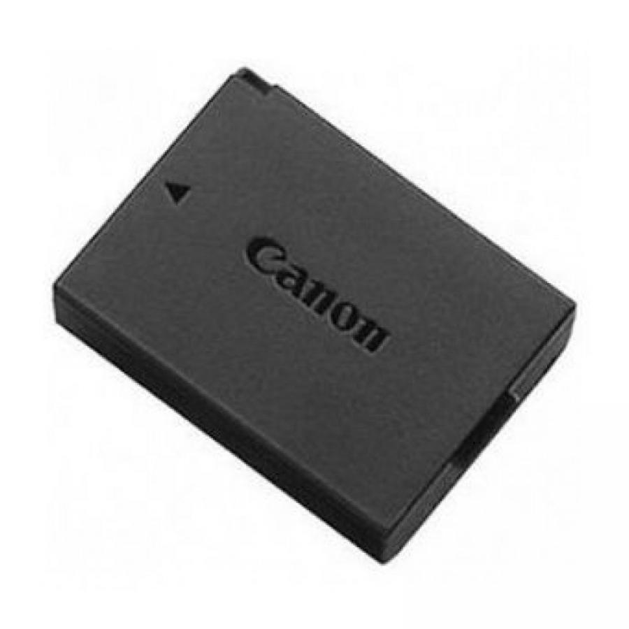 Аккумулятор Canon LP-E10 Original для Canon EOS 1100D/ 1200D /1300D dste lp e10 lpe10 replacement battery charger for canon eos x50 1100d camera