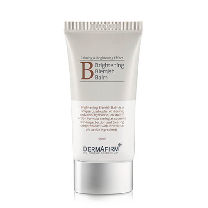 Корректирующий BB крем DF Brightening Blemish Balm, 50ml недорого