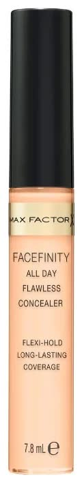 Консилер Max Factor Facefinity All Day Flawless 3-in-1, Тон 010
