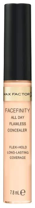 Консилер Max Factor Facefinity All Day Flawless 3-in-1, Тон 020