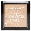 Пудра-хайлайтер Wet n Wild MegaGlo Highlighting Powder E321b pre...