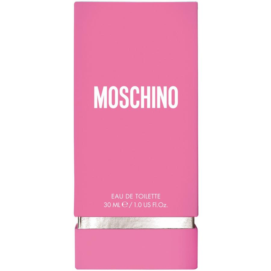 Туалетная вода Moschino Fresh Pink Couture, 30 мл, женская rockbros bike luggage bags bicycle carrier bag bike saddle tail seat trunk bag large capacity cycling rear pack mtb panniers