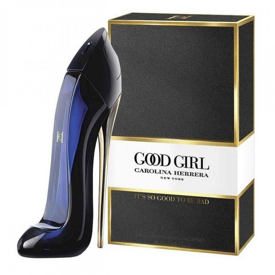 Парфюмерная вода Carolina Herrera Good Girl lady edp 30 мл, женская lp133wh2 spa1 lp133wh2 spa1 lcd screen 1366 768 ips edp 30 pins good original new for laptop