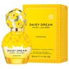 Туалетная вода Marc Jacobs Daisy Sunshine (dream) 50 мл