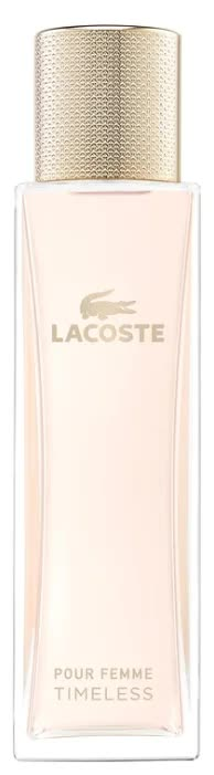 Парфюмерная вода Lacoste Pour Femme Timeless 50 мл