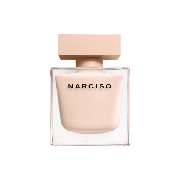 Narciso Rodriguez Narciso Poudre Ж Товар Пудровая парфюмерная вода 90 мл