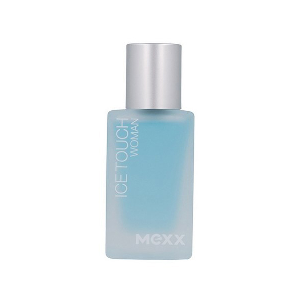 Mexx Ice Touch Woman Ж Товар Туалетная вода 15 мл фото