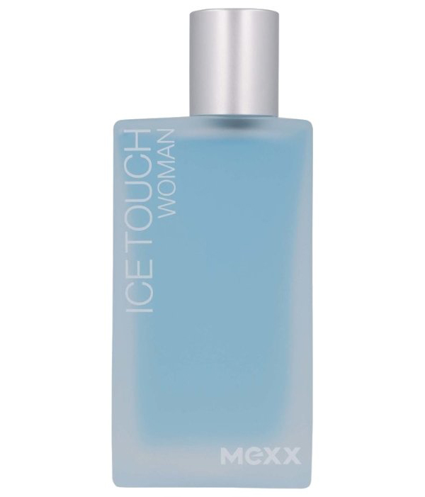 Mexx Ice Touch Woman Ж Товар Душистая вода 75 мл