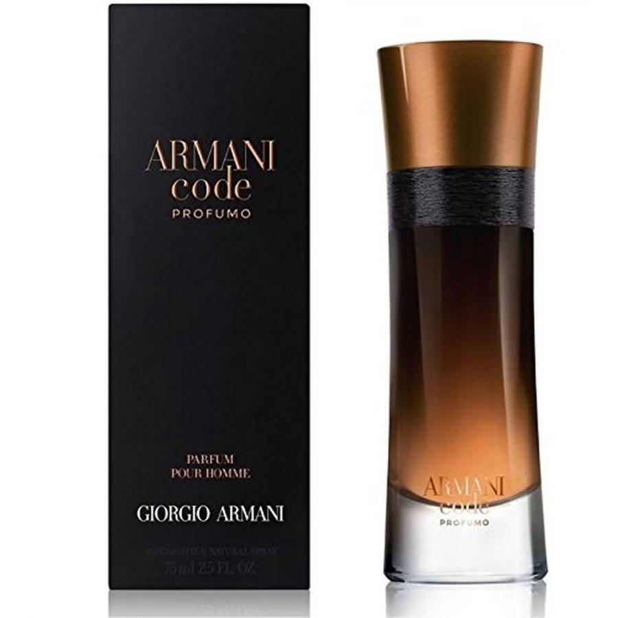 Парфюмерная вода Giorgio Armani Code Profumo men edp, 60 мл, мужская 5pcs android tv box tvip 410 412 box amlogic quad core 4gb android linux dual os smart tv box support h 265 airplay dlna 250 254