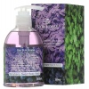 Гель для душа с экстрактом ягод The Skin House Berry Berry Sweet...