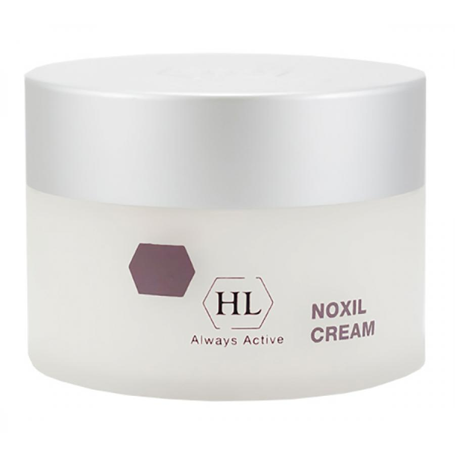 Крем Ноксил Holy Land Noxil Cream CREAMS, 250 мл holy land дневной крем для лица azulen day cream 250 мл