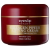 Крем-лифтинг коллагеновый Eyenlip Collagen Power Lifting Cream 1...
