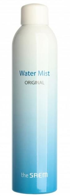 Мист для лица The Saem Original Water