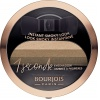Тени для век Bourjois 1 Seconde Eyeshadow, Тон 02