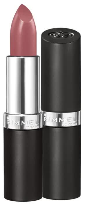 Помада для губ Rimmel Lasting Finish, 077 тон rimmel lasting finish by kate my gorge red губная помада 001 тон