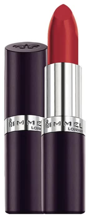 Помада для губ Rimmel Lasting Finish, 170 тон rimmel lasting finish by kate my gorge red губная помада 001 тон