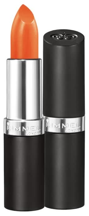 Помада для губ Rimmel Lasting Finish, 210 тон