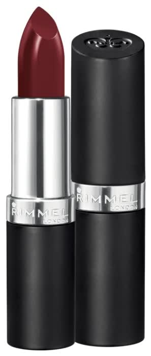 Помада для губ Rimmel Lasting Finish, Тон 500 rimmel lasting finish by kate my gorge red губная помада 001 тон
