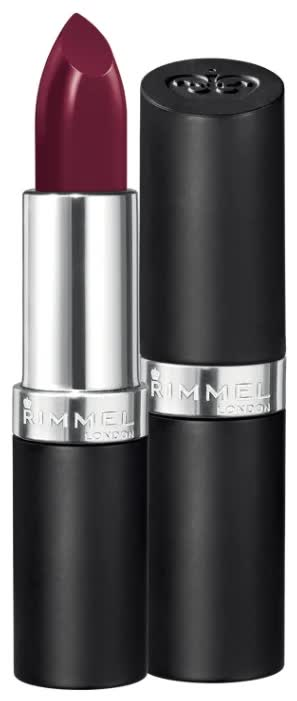 Помада для губ Rimmel Lasting Finish, Тон 800 rimmel lasting finish by kate my gorge red губная помада 001 тон