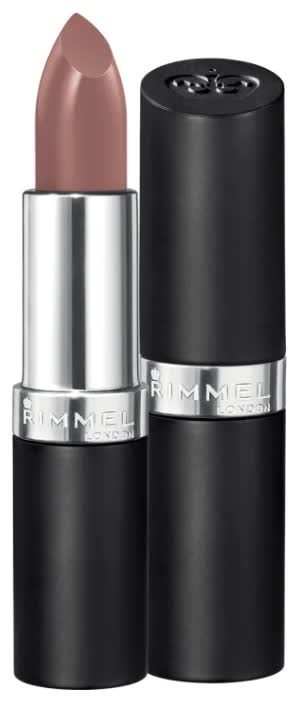 Помада для губ Rimmel Lasting Finish, Тон 710 rimmel lasting finish by kate my gorge red губная помада 001 тон