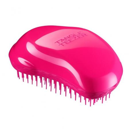 Расческа для волос Tangle Teezer The Original Pink Fizz