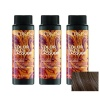 Краска для волос Redken Color Gels Lacquers 6NA 3*60мл