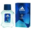 Лосьон после бритья Adidas UEFA 6 Champions League Dare Edition,...