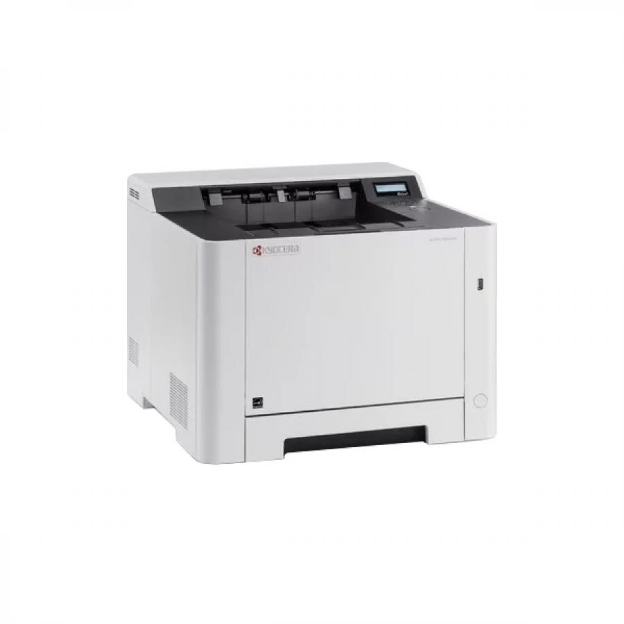 Принтер Kyocera Color P5021cdw