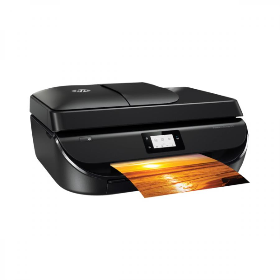 цена на МФУ HP DeskJet Ink Advantage 5275