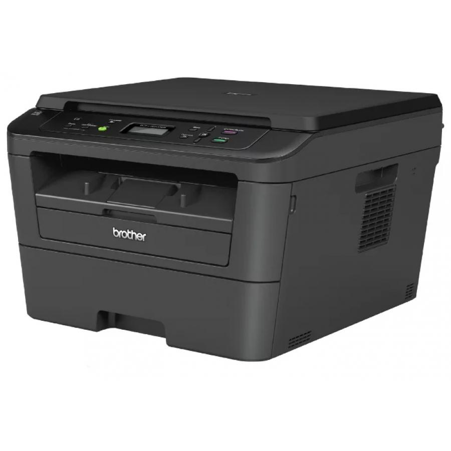 МФУ Brother DCP-L2520DWR brother dcp l2520dwr dcpl2520dwr1