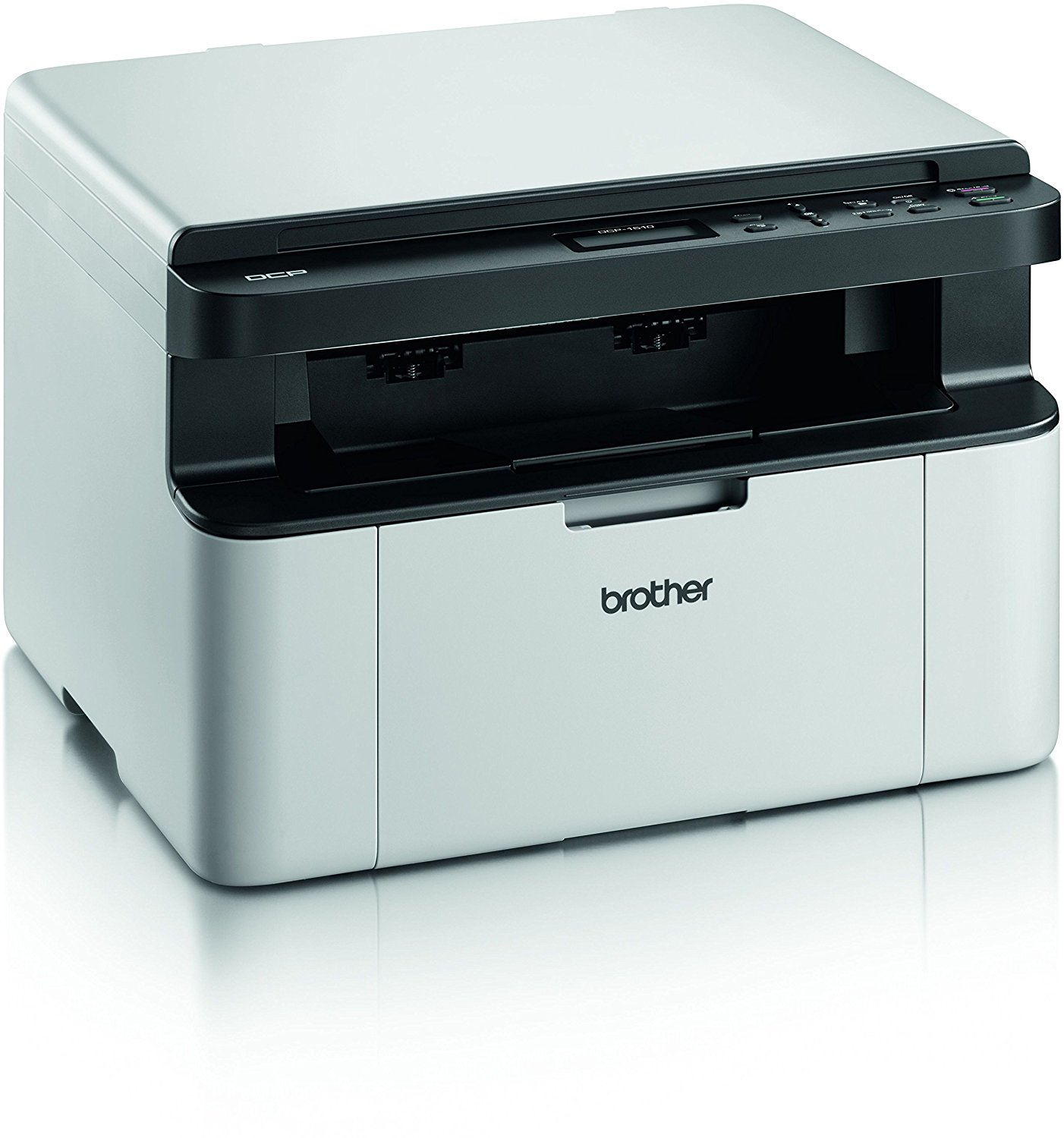 МФУ Brother DCP-1510 мфу brother dcp 1510r