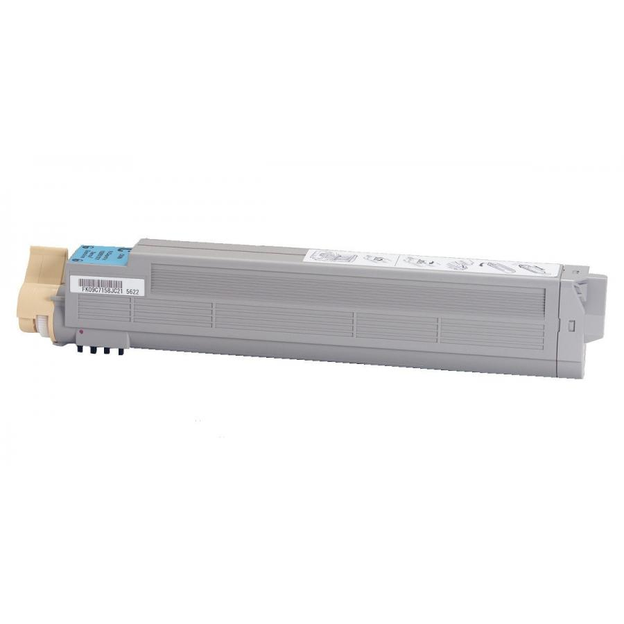 Картридж Xerox 106R01080 для Xerox Ph 7400, черный картридж xerox 113r00668 для xerox ph 5500 черный
