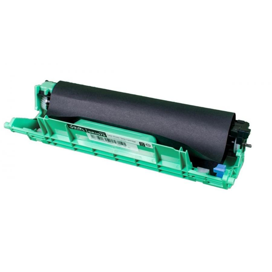 Фотобарабан Cactus CS-DR1075 для Brother HL-1110/1112/1510/1512/1810/1815 new drum unit compatible dr1000 dr1010 1020 1030 1035 for brother 1110 1111 1112 1118 dcp 1510 1511 1512 1518 mfc 1810 1811 1813