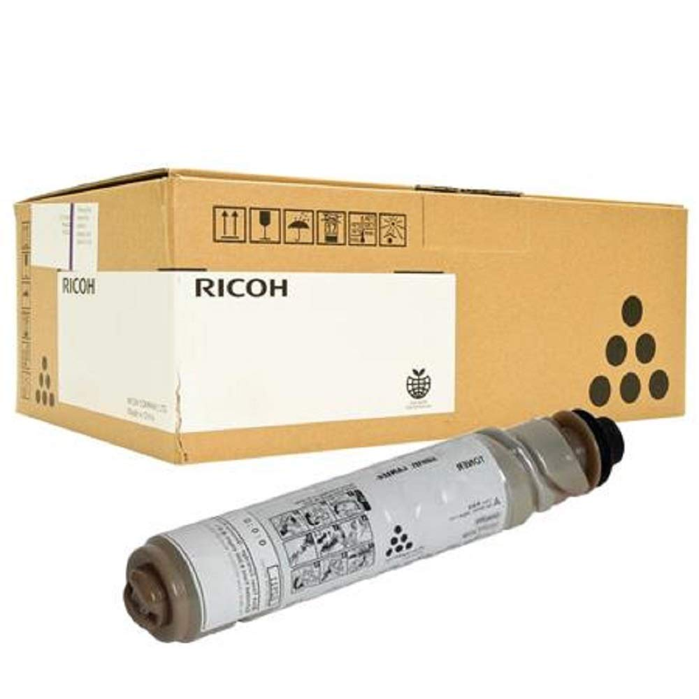 Тонер Ricoh MP 2501 для Ricoh Aficio MP2001/2001L/2001SP/2501L/2501SP (9000стр) мфу ricoh aficio mp 2501sp 416447