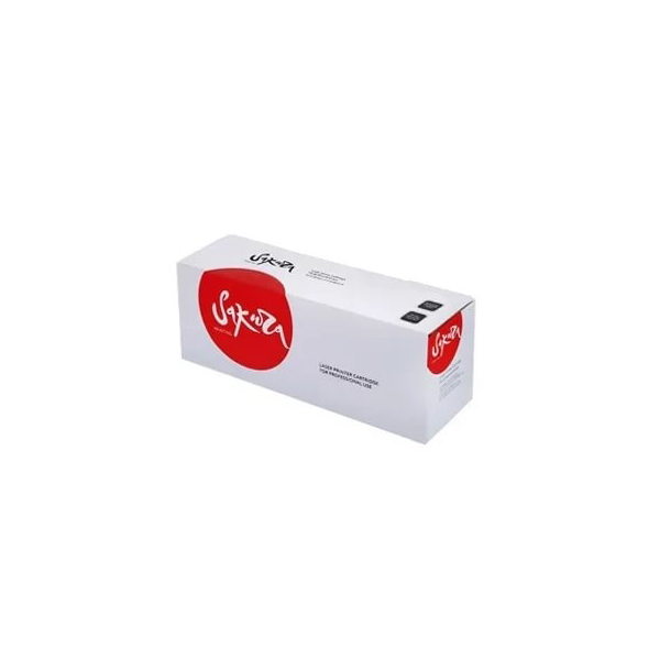 Картридж SAKURA SP200HE для Ricoh SP 200N/SP 200S/SP 202SN/SP 203SF/SP 203SFN/SP 212, черный, 2 600 к. high quality compatible projector lamps with housing sp 82y01gc01 bl fp180b for ep7150