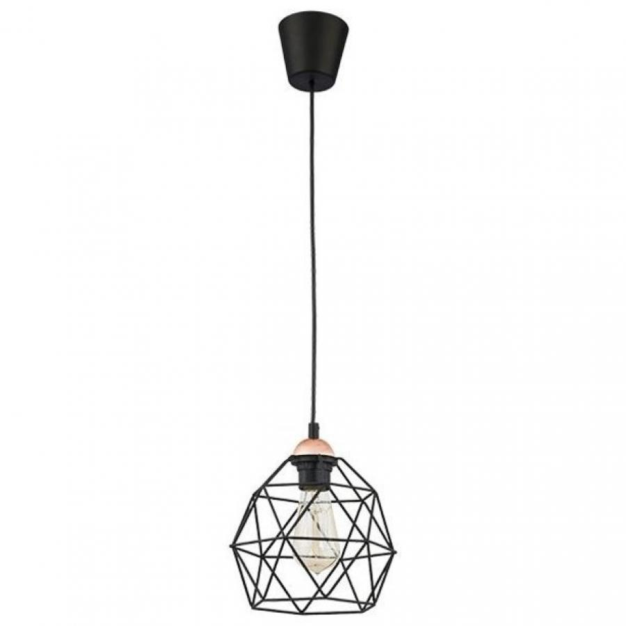 Люстра TK LIGHTING 1638 Galaxy 1