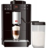 Кофемашина Melitta Passione one touch 1450Вт черный