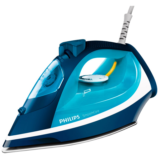 Утюг Philips GC 3582/20 утюг philips gc 4410