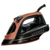 Утюг Russel Hobbs 23975-56 Copper Express