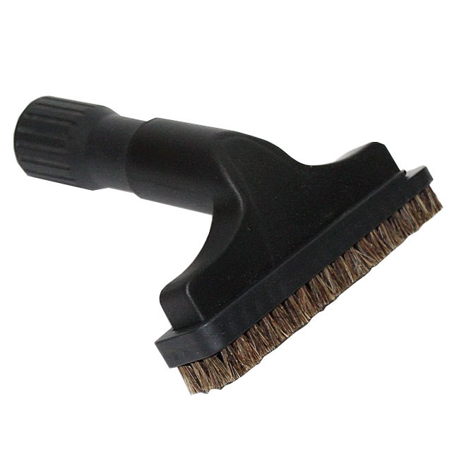 Щетка Rock Professional UN4 Brush rock kirsten rock