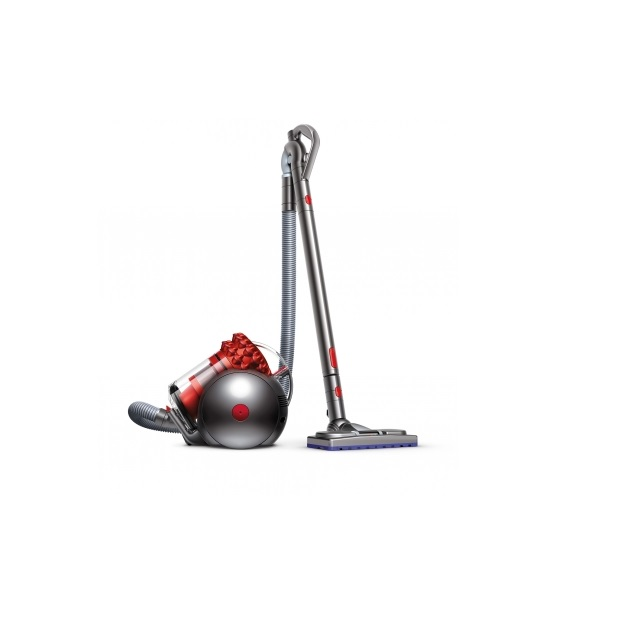 Дайсон big ball multifloor pro dyson cordless v6