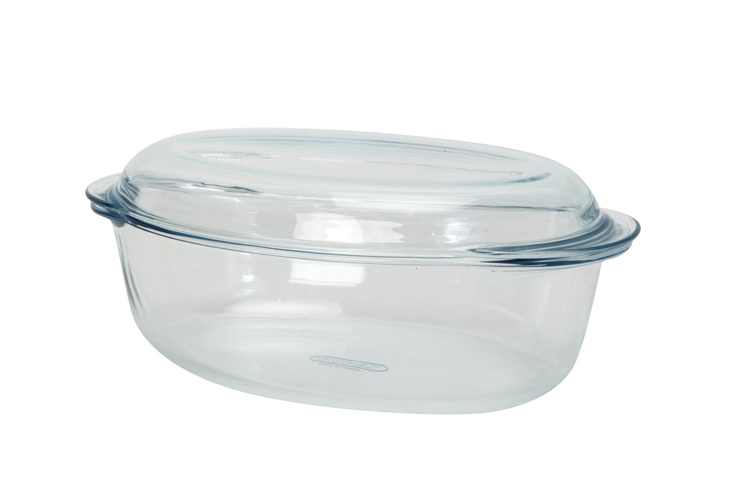 Утятница Pyrex 4л, 459AA